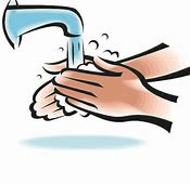 Image result for washing hands images
