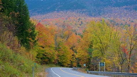 White Mountains Vacations Package Save Up To Expedia Html