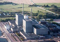 Bildresultat för Kärnkraftverk