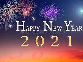 Image result for religious happy new year 2021 images