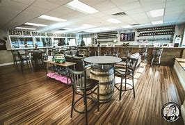 Image result for jersey girl brewing co