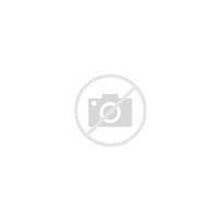 Image result for clown smile image