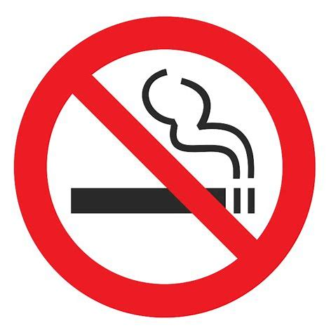 Image result for no smoking day 2021