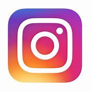 Bildergebnis für instagram symbole