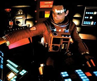 Image result for images of 2001 space odyssey