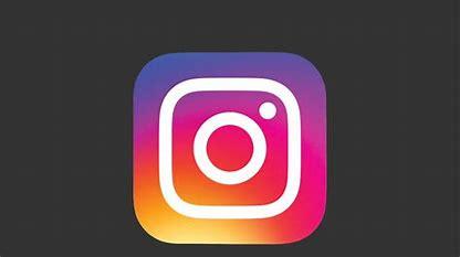 Afbeeldingsresultaten voor instagram