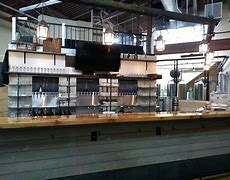 Image result for hangman brewery