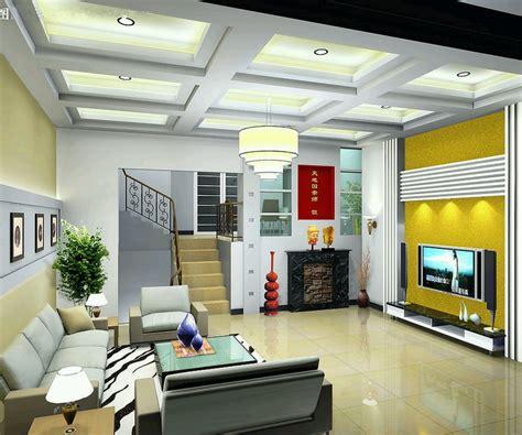 foto bahian dalam rumah minimalis modern house