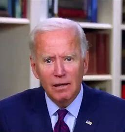 Image result for images of joe biden with dementia