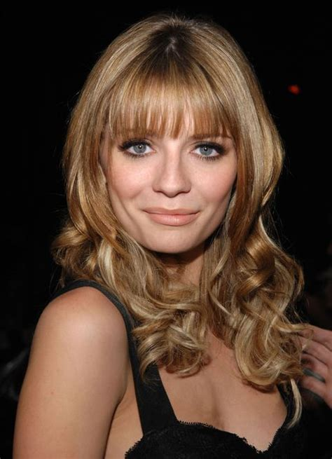long hairstyles with bangs best celebrity long hair