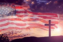 Image result for free pics of american flag and cross