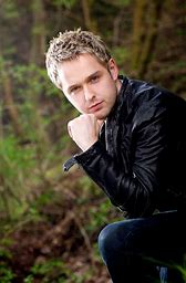 Image result for Derek Ryan Irish Singer