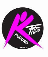 Résultat d'images pour images kuduro fit
