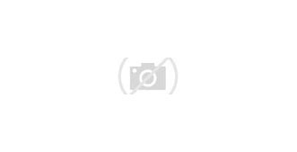 Image result for The Fly Original