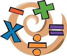 math symbols