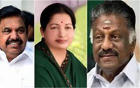 Image result for tamil nadu election 2021