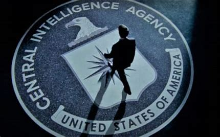 Image result for images of the CIA
