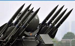 Résultat d'images pour Missile Anti Aerien Russe