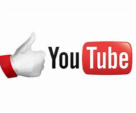 Image result for Like YouTube Image PNG