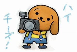 カメラのイラスト無料 に対する画像結果