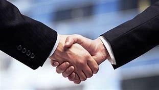 交渉 に対する画像結果