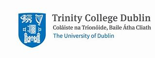 Image result for Trinity College Dublin Logo