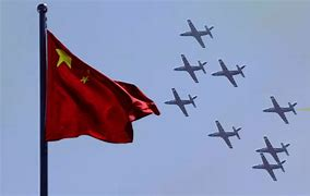 Image result for Chinese violating Tainwan air space