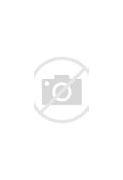 Résultat d'images pour bonaparte 1803