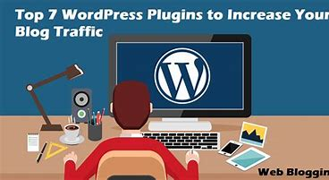 Image result for 7 best Free WordPress Popup Plugins For Your Blog