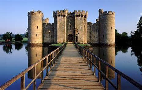 Image result for castle images