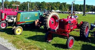 Image result for WNC Fall Harvest Days