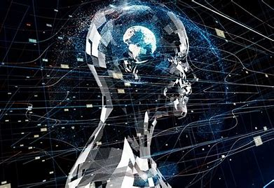Image result for images of AI