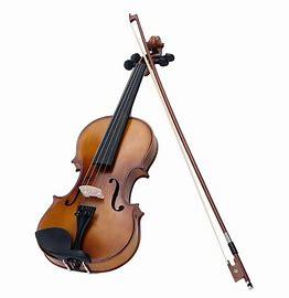 Image result for string band instruments
