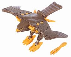 Image result for  beast wars airazor