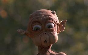 Image result for Alien movie