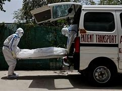 Image result for hospitals treating COVID