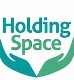 Image result for holding space sussex