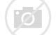 Image result for sir robert francis qc images