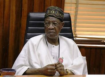 Turbaning of Lai Mohammed gets Kwara APC excited