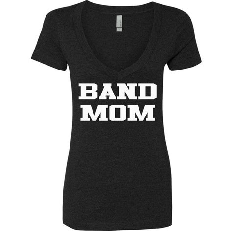 How To Get Vip Shirt On Roblox For Free Rldm Tshirtband Queen T Shirt Band Logo Diamante New Official Womens Rocksir New Arrival 3d Men S T Shirt Band Ac Dc Album Back