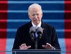 Image result for joe biden 46th or 59th president of the us?