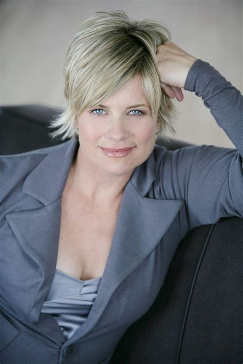 kayla brady days of our lives wiki fandom powered by wikia