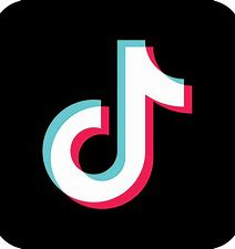 Image result for Cute Tik tok icondrawing