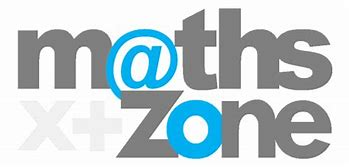 Image result for mathszone