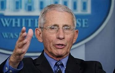 Image result for anthony fauci free pictures