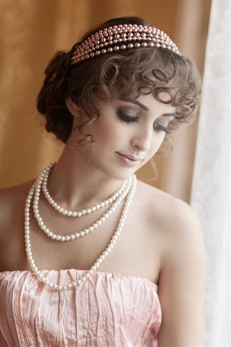 s hairstyles best glamorous to try now in