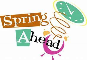 Image result for springtime clip art