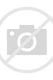 Image result for images jimmy carter in cardigan before hearth