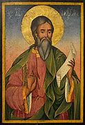Image result for st andrew