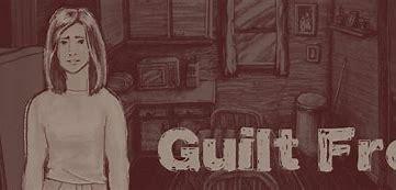 explore your guilt